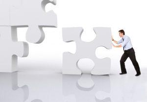 company-formation-goals