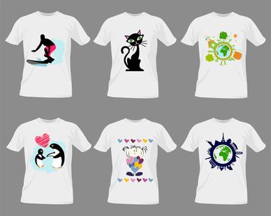 custom t-shirt designs 6