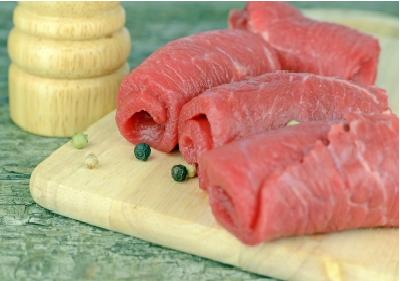 Japan Joins The Halal Market