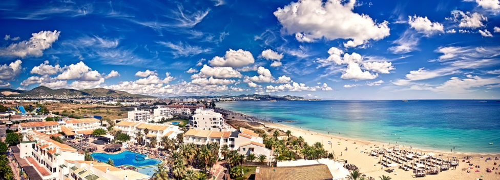 Holidays In Ibiza- Have A Fun and Memorable Experience