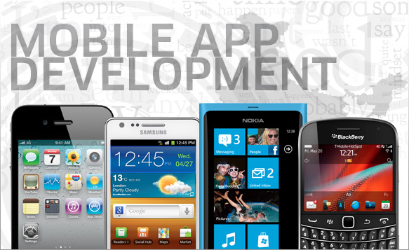 5 Practices To Follow For Efficient Mobile App Development