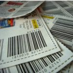 Benefits Of Taking Advantage Of Food Discount Coupons