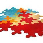 Look For Creative Puzzles For Your Kids