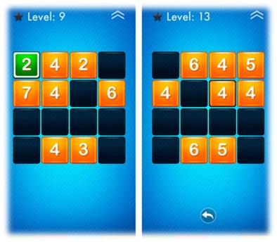 puzzlegame2
