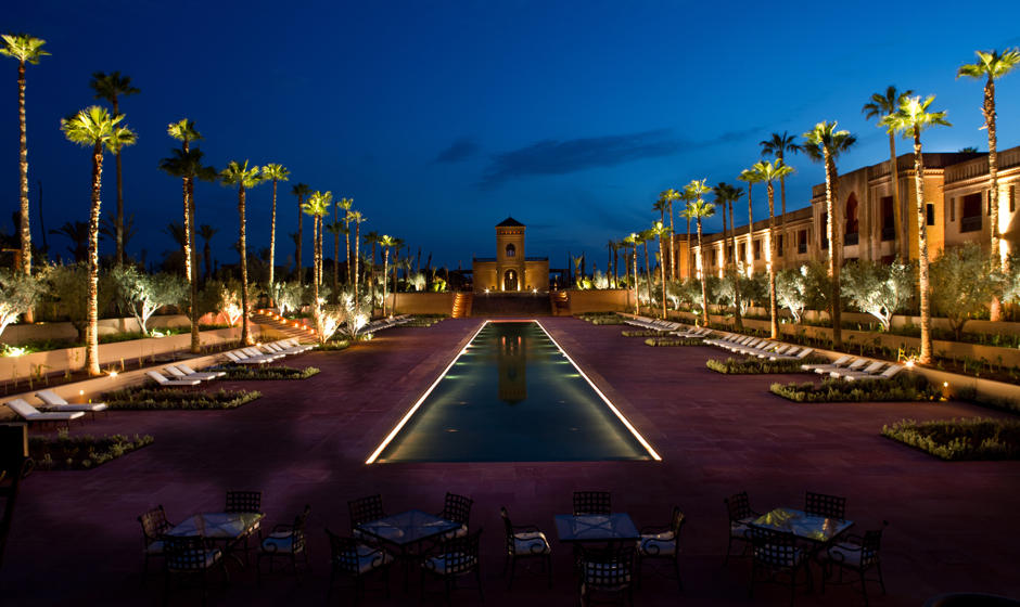Exploring Morocco: A Land Of Sunshine, Culture and Fascinating Facts