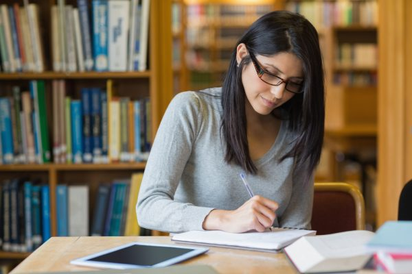 College Students Enjoy Studying More With the Aid of eBooks