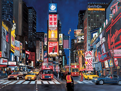 times-square-in-new-york-city-times-square-new-york-most-visited-spot-2013-travel-and-tourism-nrqgaexn