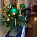 Go Green With Your Christmas Decorations