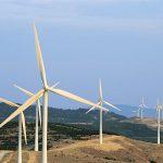 From Washers To Wind Energy: Newton, Iowa