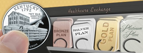 Kentucky Healthcare Connection - Plans and Prices