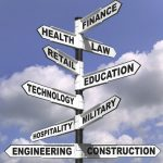 Top Professions That Are In Great Demand In Canada