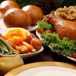 5 Smart Ways To Save This Holiday Season