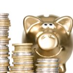 5 Tips For Making A Great New Year Budget