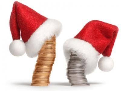 5 Ways To Ease The Financial Pressure Of Christmas