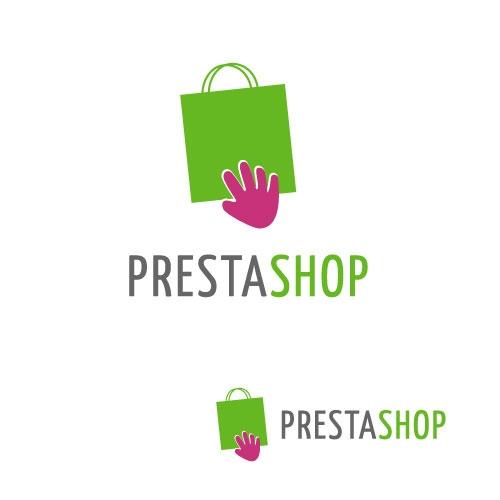 Advantages Of Purchasing Premium PrestaShop Templates