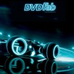 DVDFab Blu-ray Copy Review