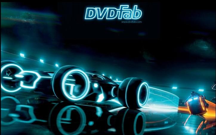 DVDFab Blu-ray Copy Review