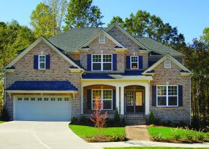 Exterior-House-Colors-Can-Help-Sell-Your-Home