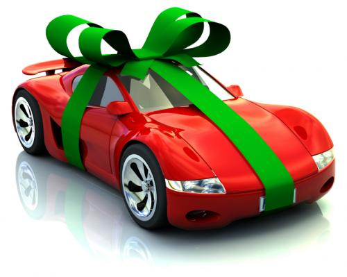 Finding Car Insurance Quotes which Meet to Your Need