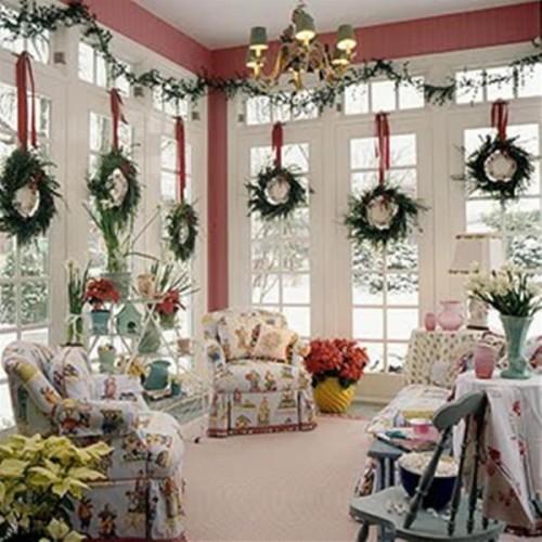Home Decor Tips This Christmas