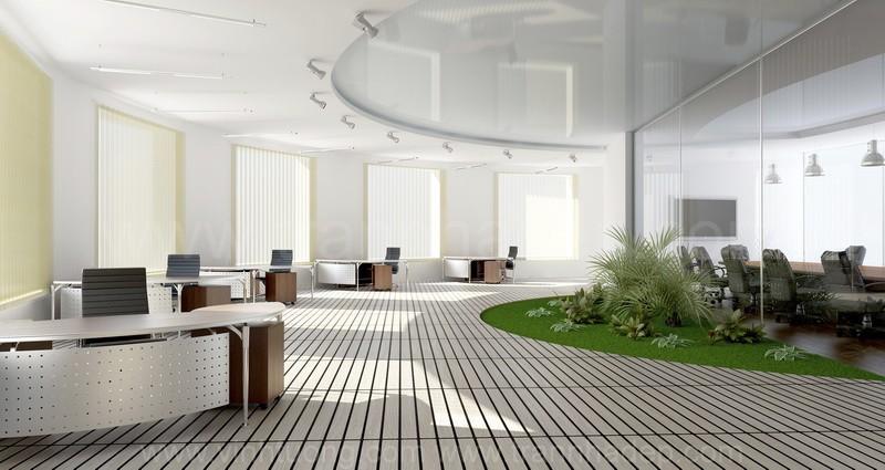 How Cornice Mouldings Improve Interior Design
