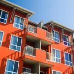 How To Rent Apartments In Costa Dorada ?