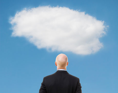 How To Use Cloud Computing To Make Your Business Soar