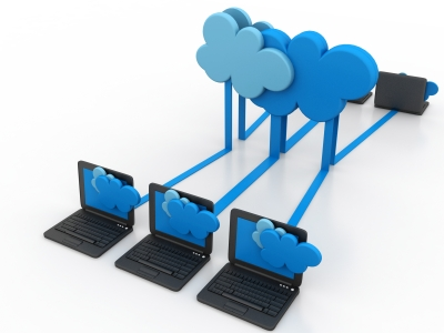 Which Should It Be: VPS or Dedicated Server?