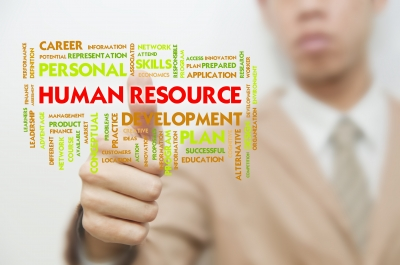 4 Tips To Improve Human Resources Efficiency