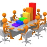 Knowing Information For BI Software