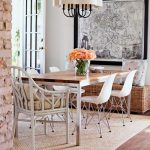 Sisal Rugs: An Ideal For Your Dining Room