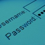Social Media Users Given Cause For Panic As Passwords Stolen