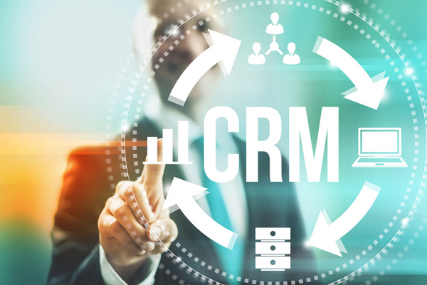 The Best Information For CRM Solution