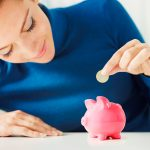 Top Money And Time Saving Tips For Mature Students