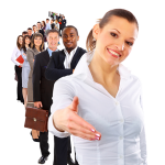 Top Reasons Why Companies Outsource Secretarial Services and Others Won't
