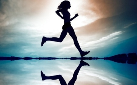 The Benefit Of Exercise