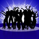 Choosing The Right Dance Floor For The Right Occasion - 5 Effective Tips