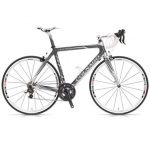 Affordable Road Bikes In Melbourne