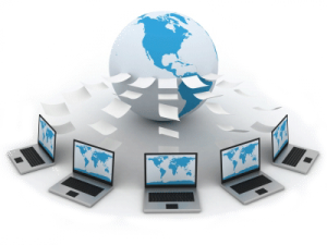 emailhosting