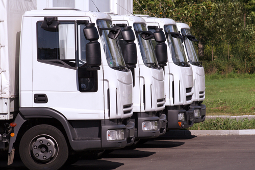 How A Fleet Company Can Help Your Business