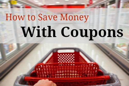 how-to-save-money-with-coupons