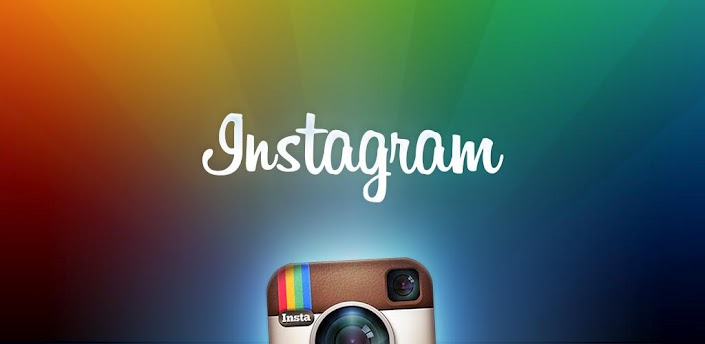 5 Best Ways to Access Instagram on a PC