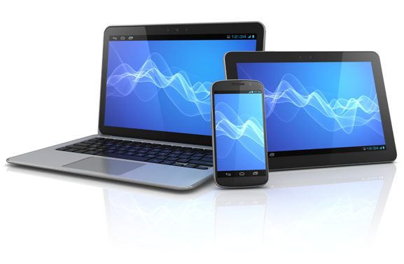 Advantages Of Using A Mobile App Dedicated To Your Business