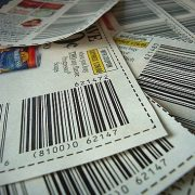 Losing Out On Deals - You Need These Coupon Organization Tips