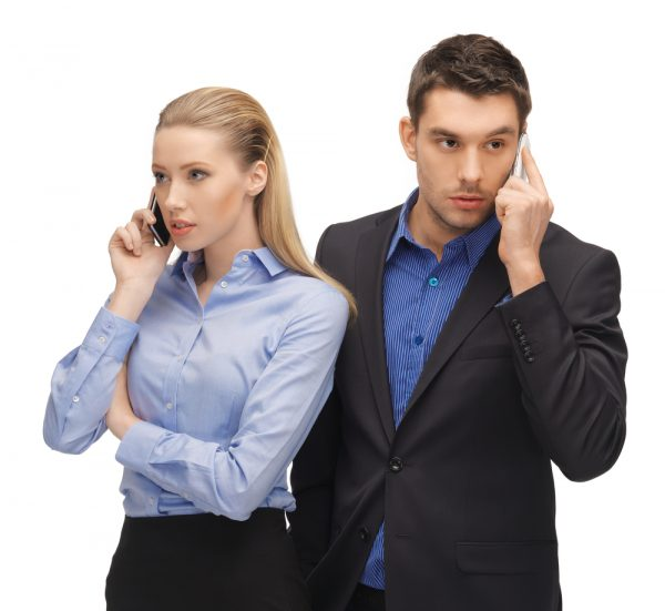 5 Key Ways To Become An Effective Communicator