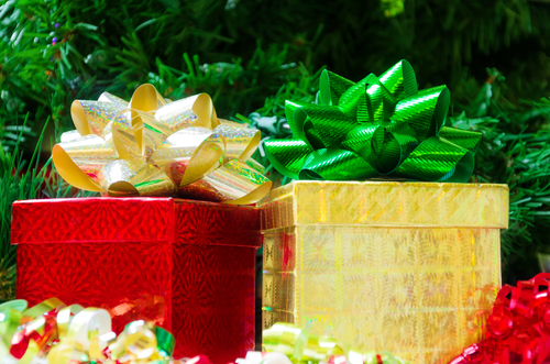 How To Be The Most Thoughtful Gift-Giver Ever