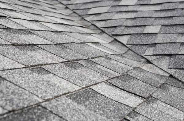 Roof Maintenance Tips to Avoid Leaks and Water Damage