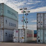 When Is Temperature Controlled Shipping Necessary?