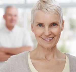 With The Best Hgh Supplements You Can Remain Youthful And Stay Healthier