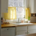 5 Tips To Add Flair To An Older Home